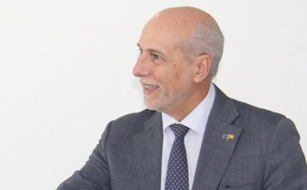 Head-of-EU-delegation-H.E.-Attilio-Pacifici-1.v1.cropped