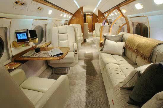 Davido buys private Jet – PML Daily