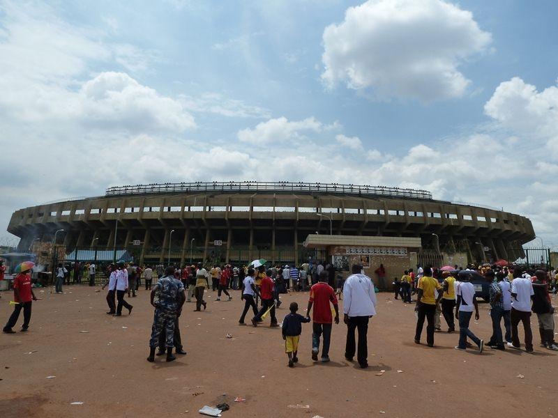 nelson_mandela_national_stadium02
