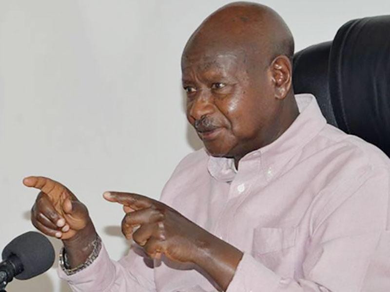 Museveni-3