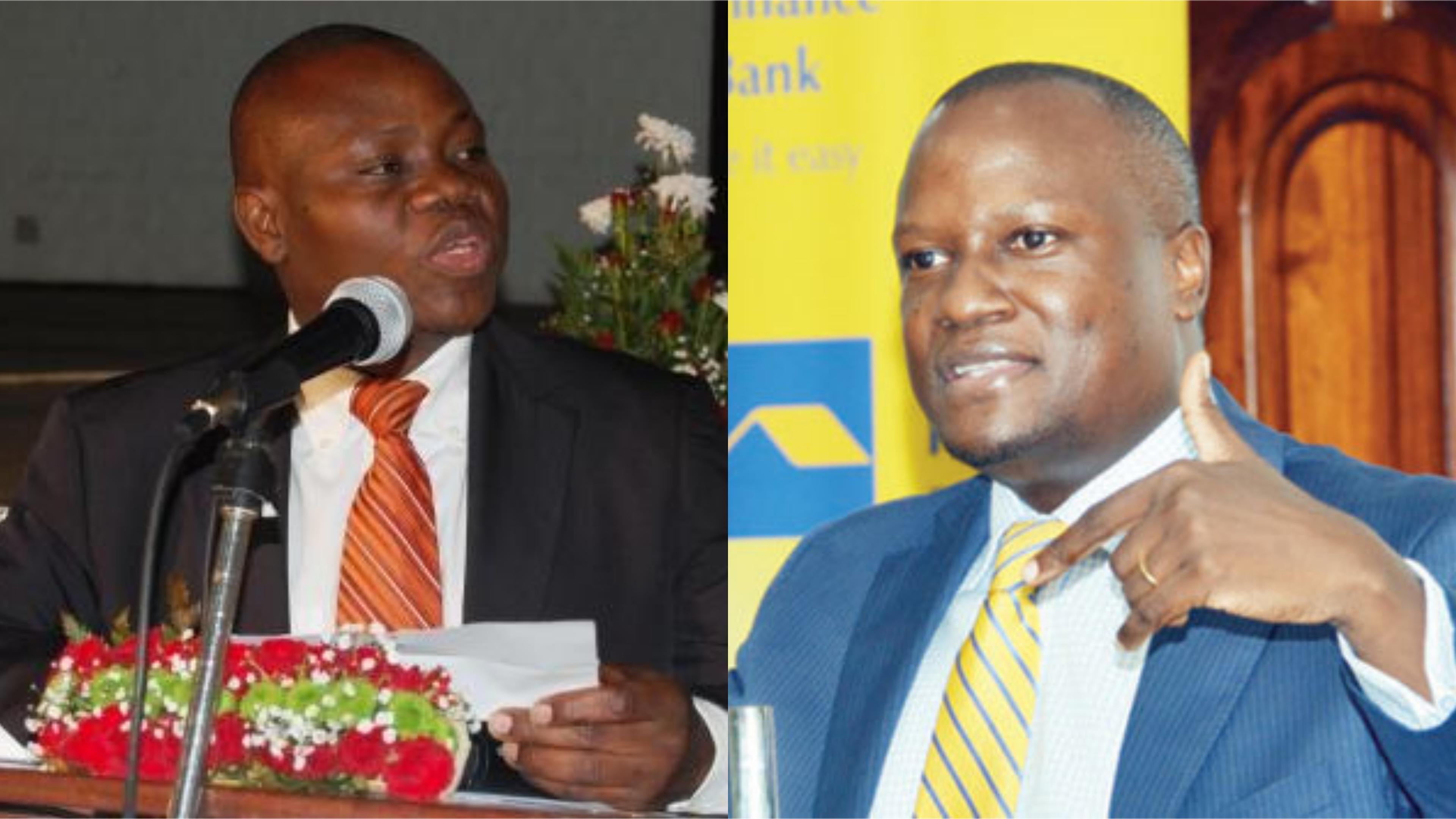 mathias Katamba and Juma Kisaame (1)