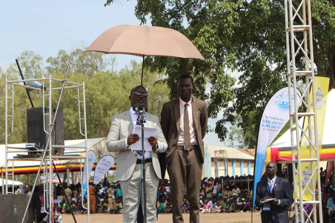 Employers body announces plans to improve productivity in Uganda
