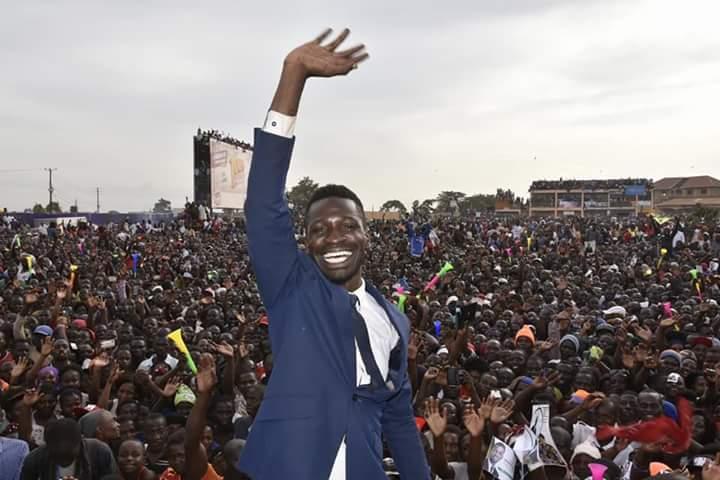B.bi Wine wins by landslide