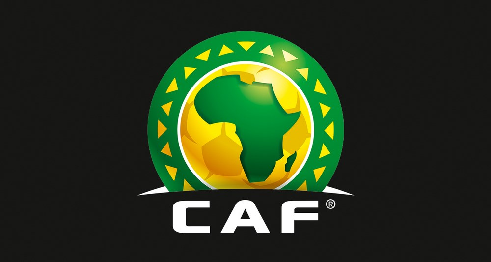 CAF hosts will be chosen today. File photo.