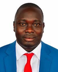 NRM deputy