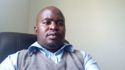 FDC deputy secretary general