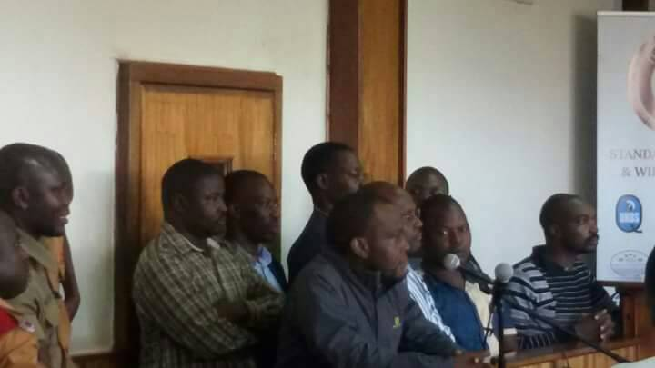 Red Pepper directors appear before court today