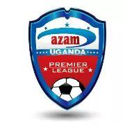 Azam UPL fixtures layered.