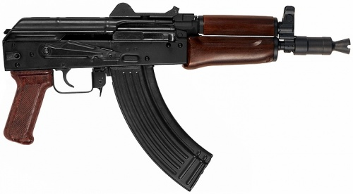 The UPDF officer killed two people, injured one before killing himself.