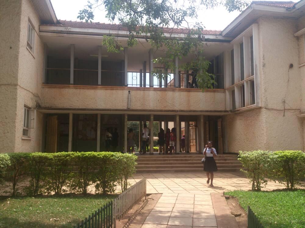 Students ponder court action as Makerere scraps evening programme