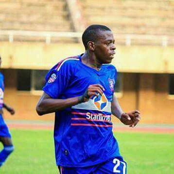 Martin Kiiza scored a brace as his SC Villa side defeated URA 3-0 yesterday to return to the top of the league standings.