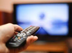 Pay TV operators have cried foul, saying the regulators UCC are changing goal posts.