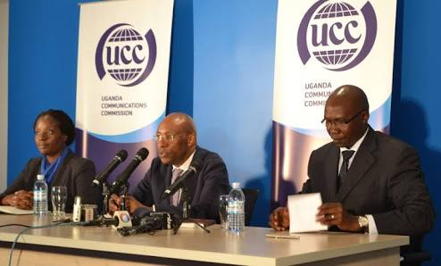 UCC has given operators up-to April 30 to comply or be closed.
