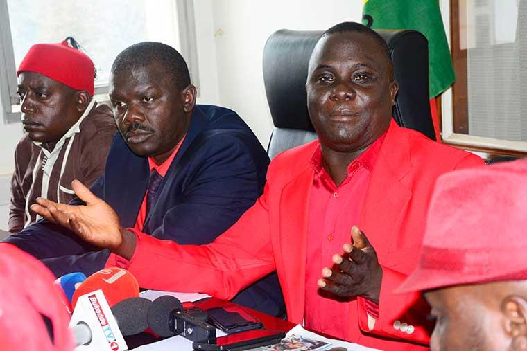 MP-Muwanga-Kivumbi-addressing-media