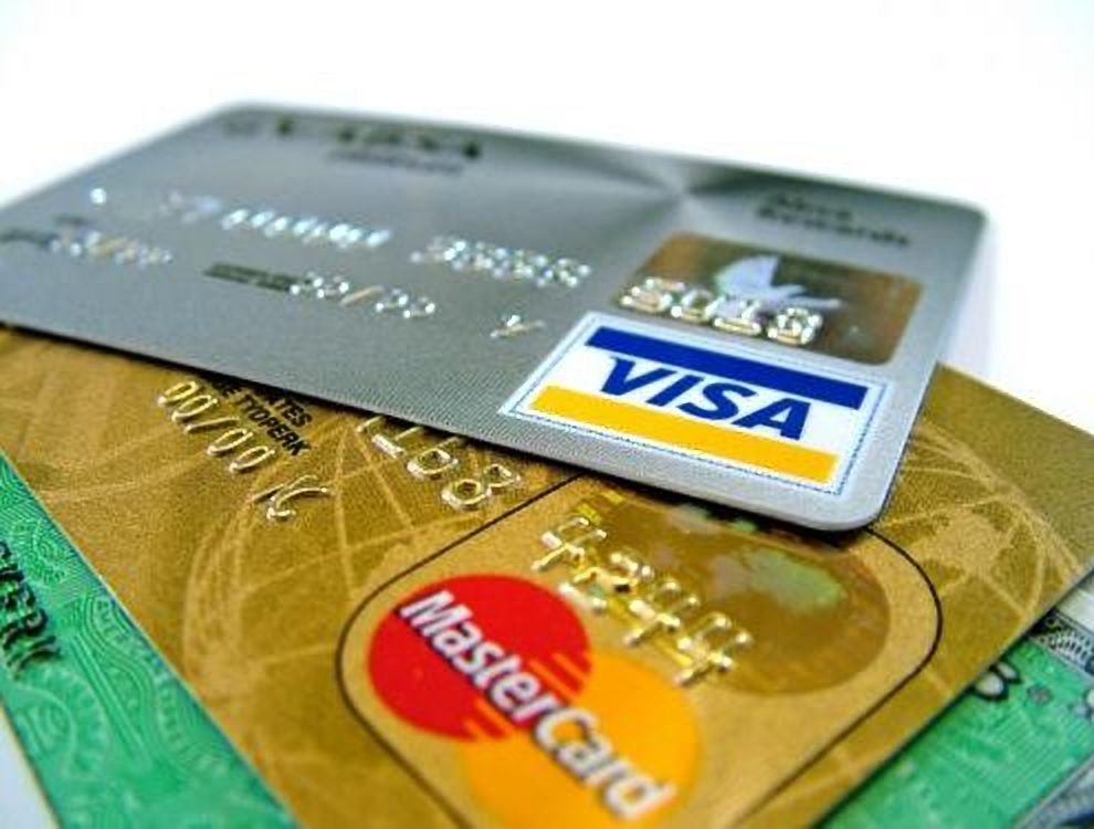 The visa cards will enhance customer convenience with Centenary Bank (FILE PHOTO)