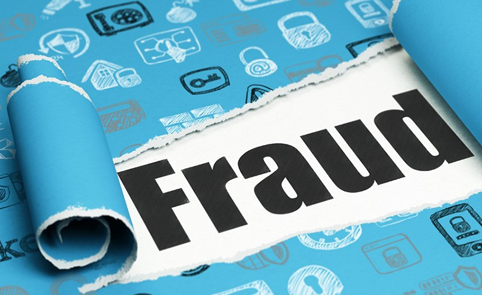 Fraudsters continue to target several people with serial gimmicks