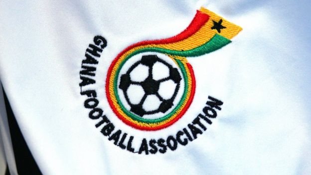 The Ghana FA has been in existence since 1957