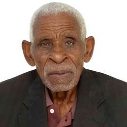 Rev. Canon Gershom Ruhindi dies at his home Nyakisorooza Nyakishenyi