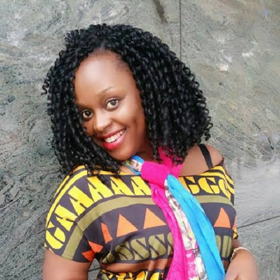 Rema claims Kenzo has Ulcers.