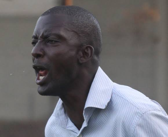 SC Villa coach Wasswa Bbosa was disappointed by several issues on Tuesday
