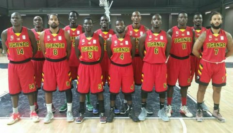 The team lost to Cameroon in the last game