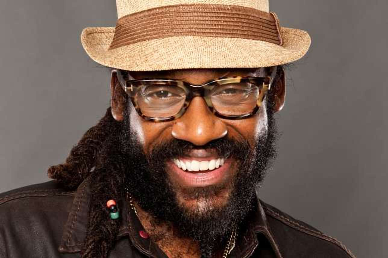 Tarrus Riley, Jamaican-American reggae singer has been confirmed as a guest performer at the grand finale of the Swangz All-Star Tour slated for August 31st at Lugogo, Kampala