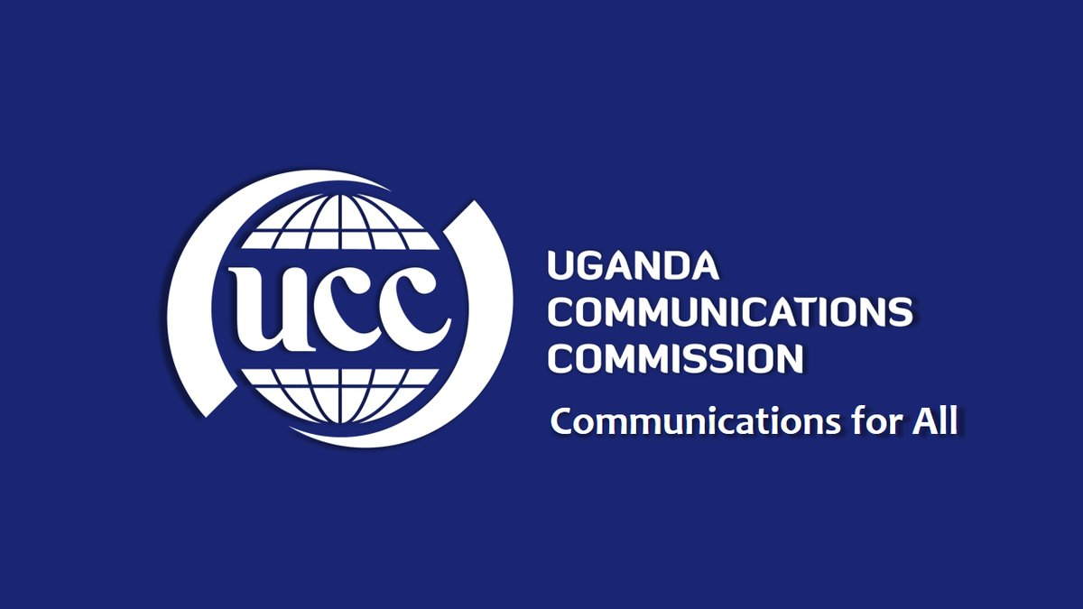 The Commission also puts out notice all the broadcasters countrywide to comply with the Minimum Broadcasting Standards and the applicable laws of Uganda.
