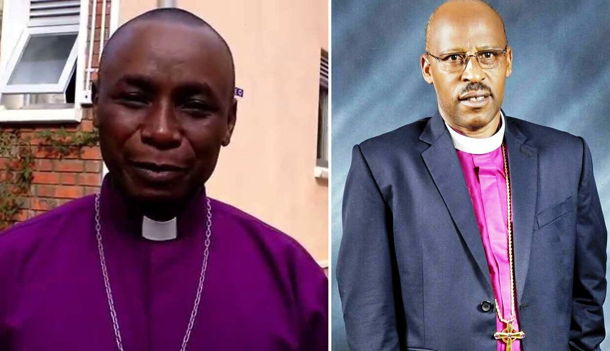 Bishop-Dan-Zoreka-of-Kinkizi-Dioese