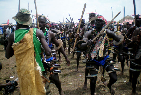 Ready-for-a-competition_-Bugisu-boys-dance-at-Mutoto-cultural-grounds. (Photo by David Mafabi)