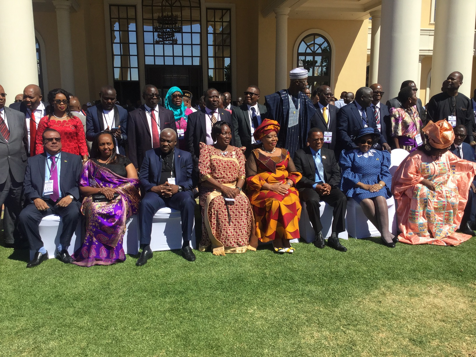 Speaker-of-Parliament-Rebecca-Kadaga-in-a-group-photo-with-legislators