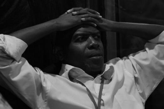 Veteran journalist Timothy Kalyegira (PHOTO/File)
