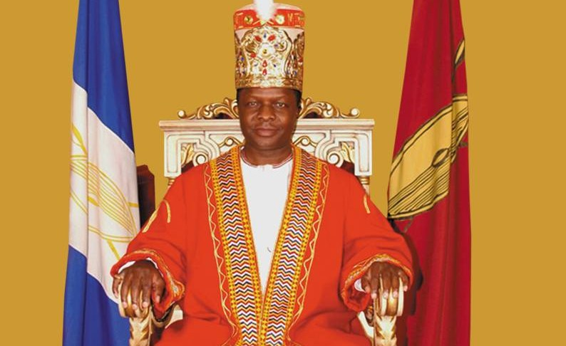Buganda Kingdom on Tuesday July 31 celebrated 25 years of Ronald Muwenda Mutebi II  on the throne(FILE PHOTO)