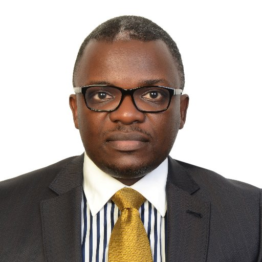 Mr. Fred Muwema is a reknown Kampala based lawyer and Managing Partner, Muwema & Co. Advocates (FILE PHOTO)
