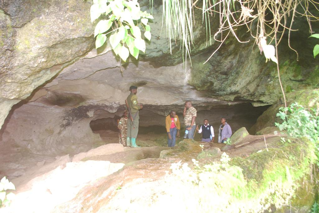 Local-tourists-emerge-from-Kapkwai-Cave-at-the-slopes-of-Mt-Elgon.-David-Mafabi