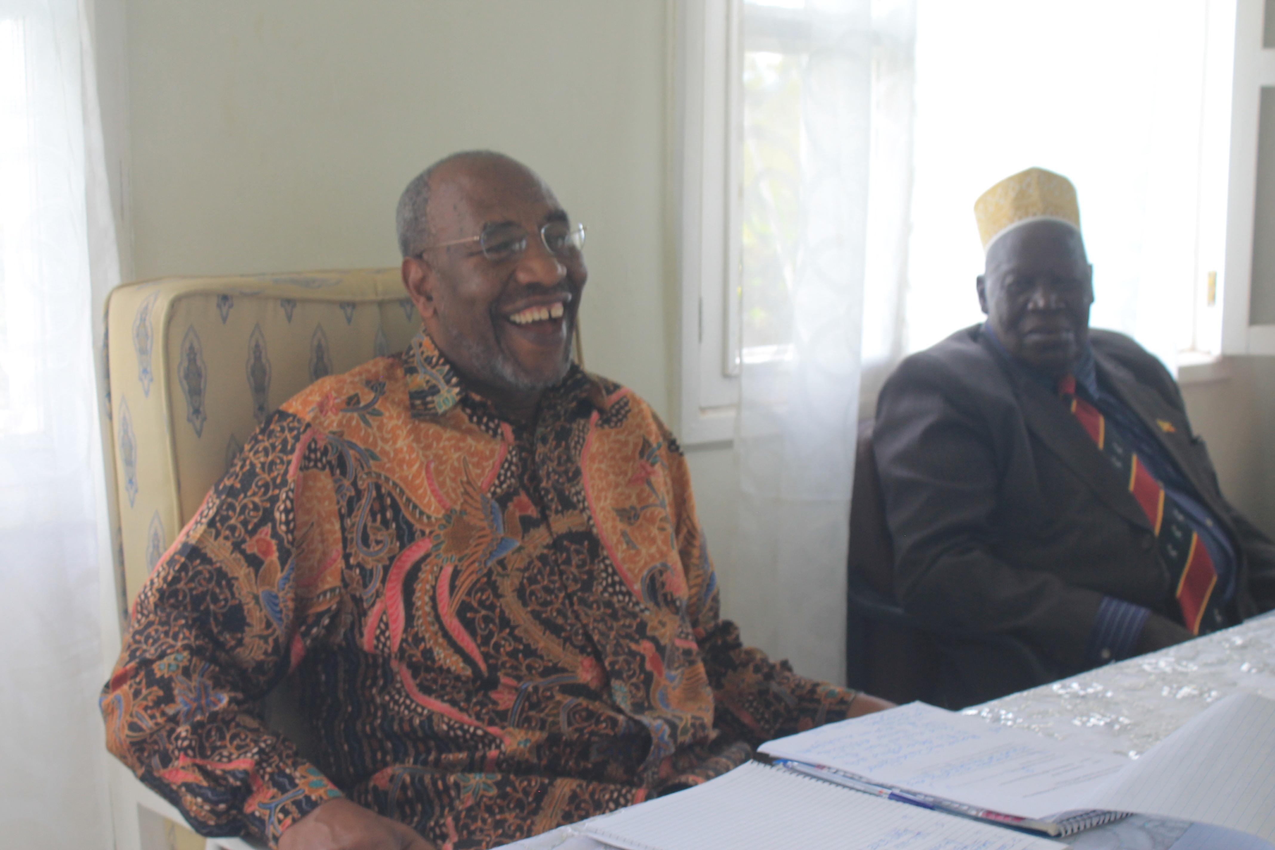 PM-Rugunda-at-state-lodge-at-Gulu-army-Barrack