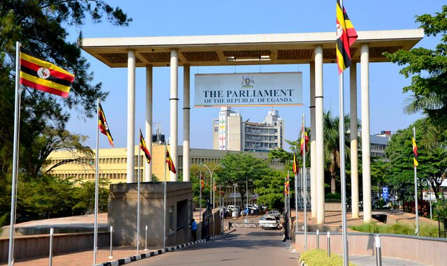 Parliamentary Committee on Gender has recommended the national rolling out the Social Assistance Grant for Empowerment (SAGE) to target the vulnerable eldery women in regions of Karamoja (FILE PHOTO)