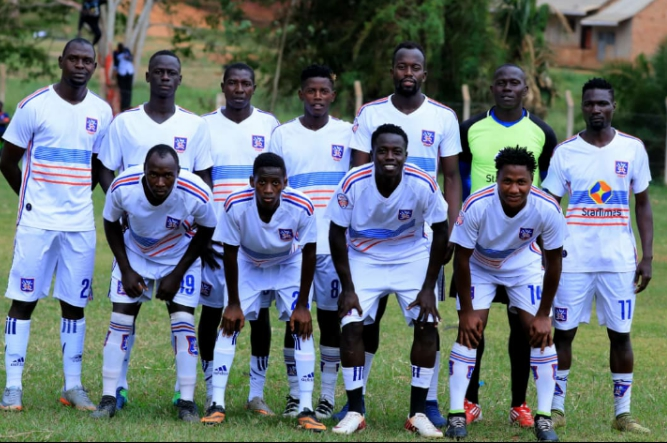 SC Villa endured a frasturating preseason that so most of the team that finish 3rd leave (file photo)