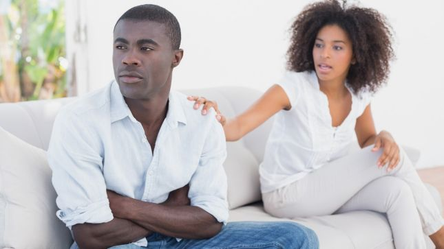 Spiritual Love and Relationship Coach is helping both Men and Women figure out what kind of Love Relationship they are currently having. (FILE PHOTO)