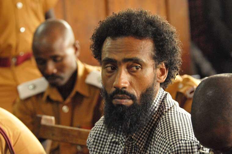 Omar-Awadh-Omar-in-court