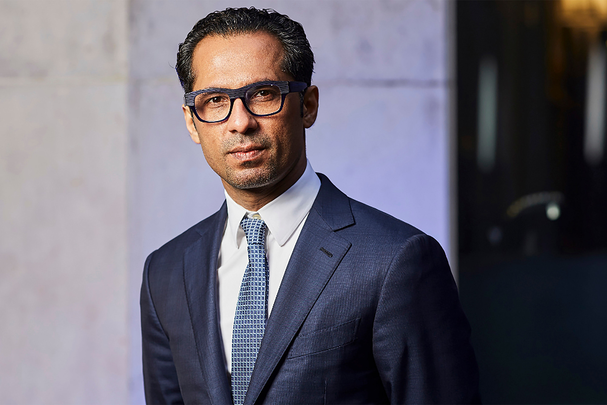 missing-mohammed-dewji