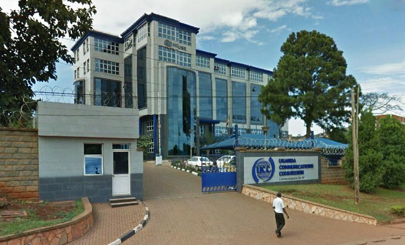 Uganda Communications Commission (UCC) has threatened