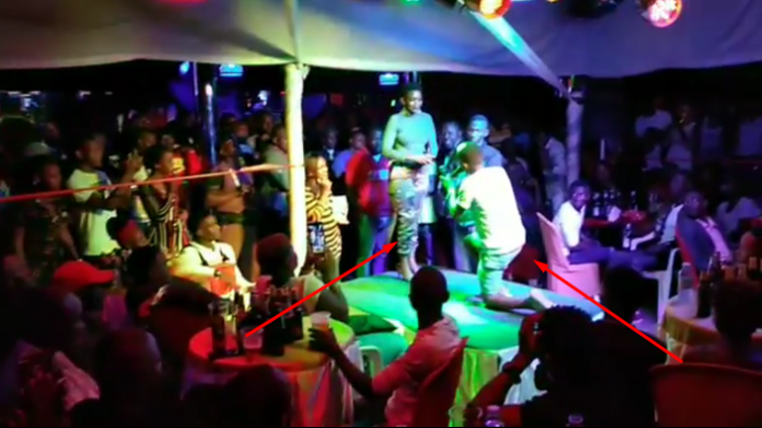 MC-Kats-kneels-and-asks-Fille-to-forgive-him-