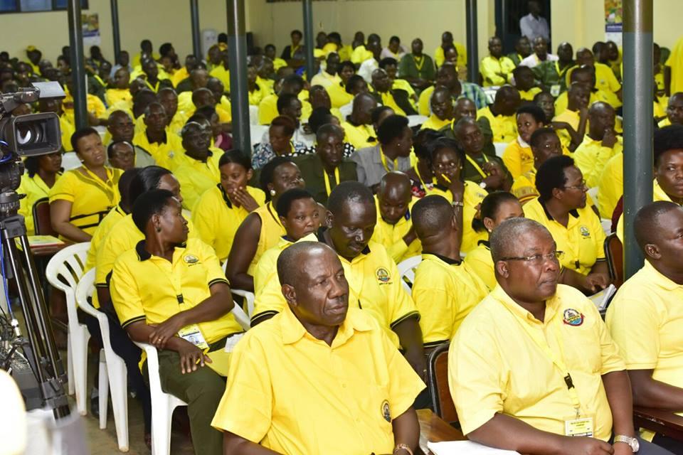 NRM-MPS-at-A-CAUCUS-1