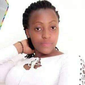 Immaculate Kebirungi, a student at MTAC Kampala was murdered and her room set on fire. (FILE PHOTO)
