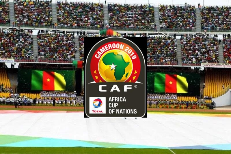 Cameroon will not host the 2019 AFCON finals (Photo by Agency)
