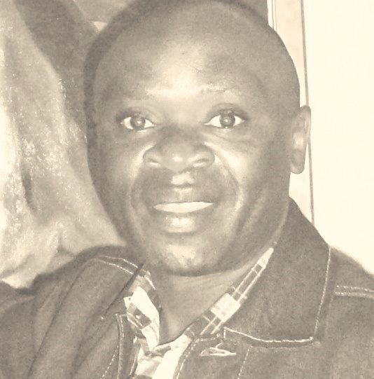David Mafabi, a veteran journalist and PML Daily senior writer (PHOTO/File).