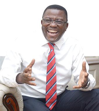 Katikiro-of-Buganda-Charles-Peter-Mayiga