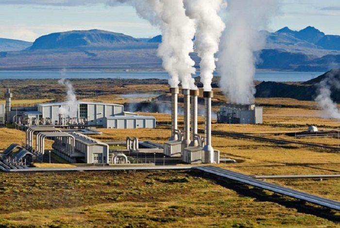 Geothermal-energy-in-Kenya