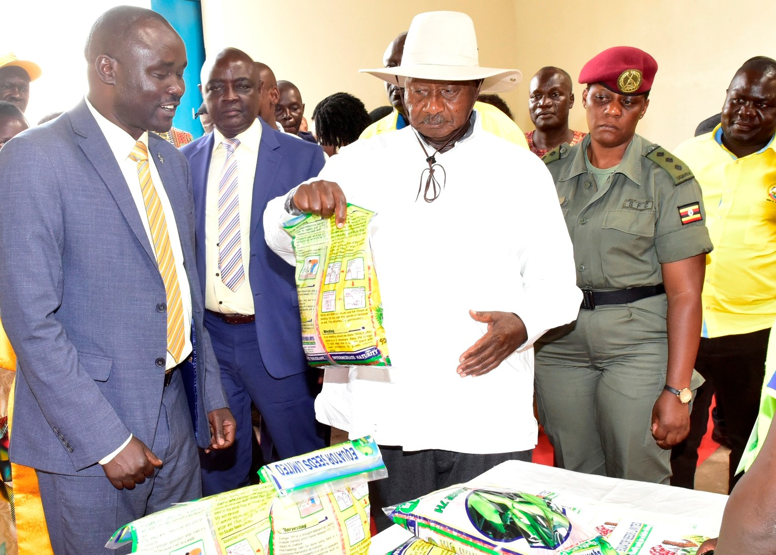 HE-HOLDING-THE-PARKET-OF-THE-SEEDS-FROM-THE-SEEDS-FACTORY