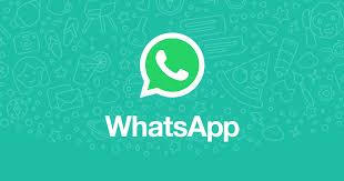 WhatsApp. A user has claimed that there is a new bug that lets strangers access your chat history.